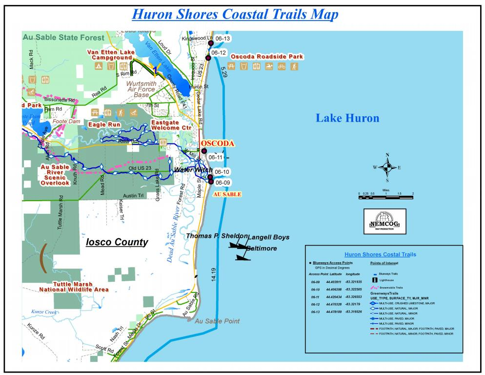 coastal_waterways_oscoda_twp.jpg