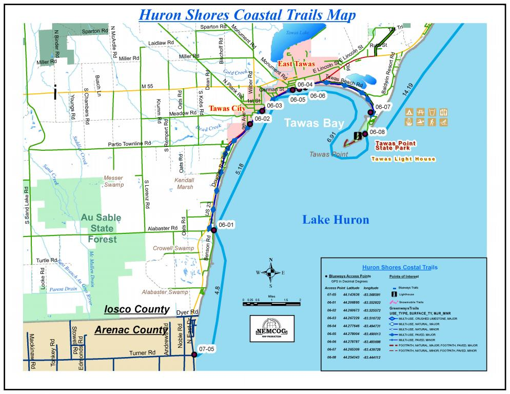 coastal_waterways_tawas_city_south_9.jpg