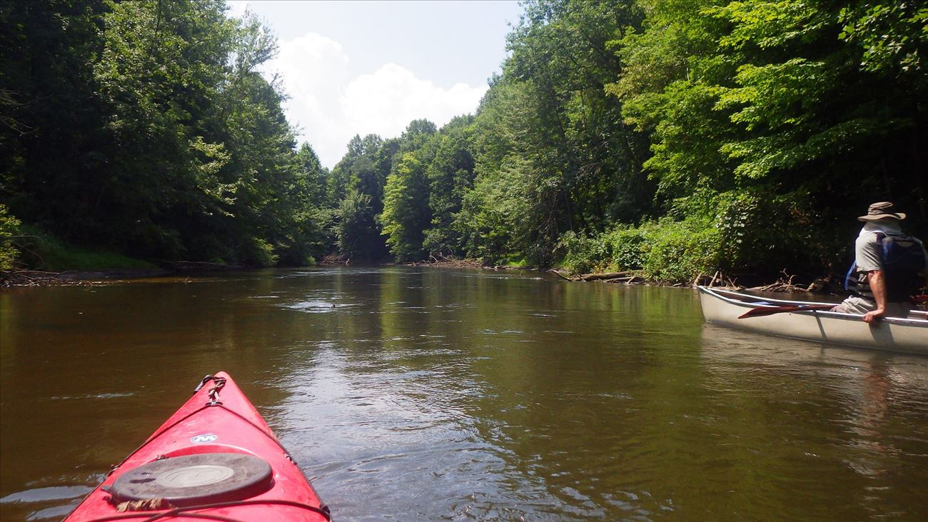 Paw Paw River Photo_1