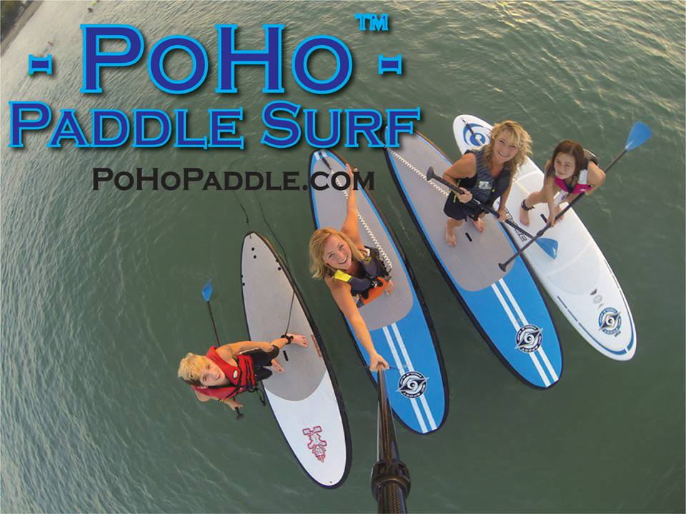 poho_surf_shop.jpg