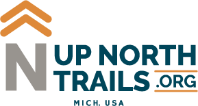 UpNorth Trails